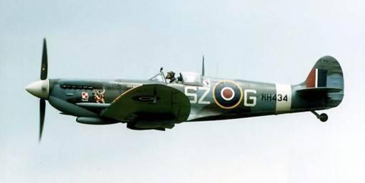 Spitfire lf mk ix - war thunder wiki