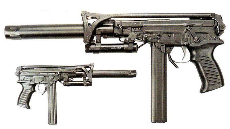 Пистолет псс вул ттх. фото. видео. размеры. скорострельность. скорость пули. прицельная дальность. вес