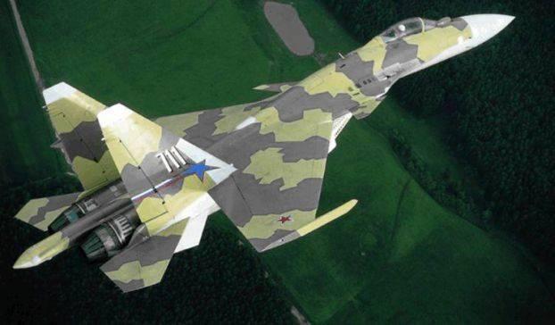 Су 37 терминатор многоцелевой истребитель. f22 против су37. их сравнение