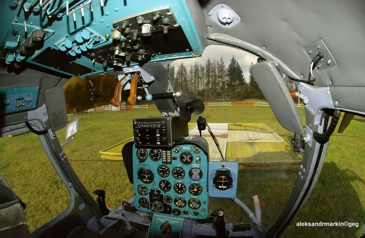 Вертолет ка-60. касатка. фото. история. характеристики.