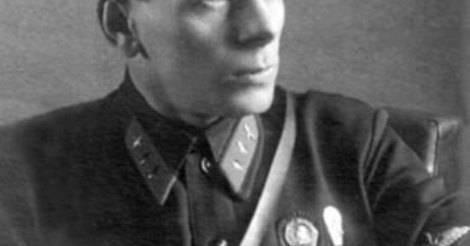 Гроховский, павел игнатьевич — википедия