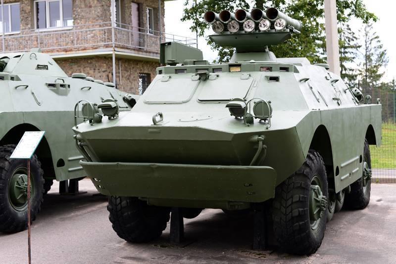 Птрк «конкурс» — комплекс, которого опасаются танкисты. противотанковый ракетный комплекс «конкурс» (9к113)