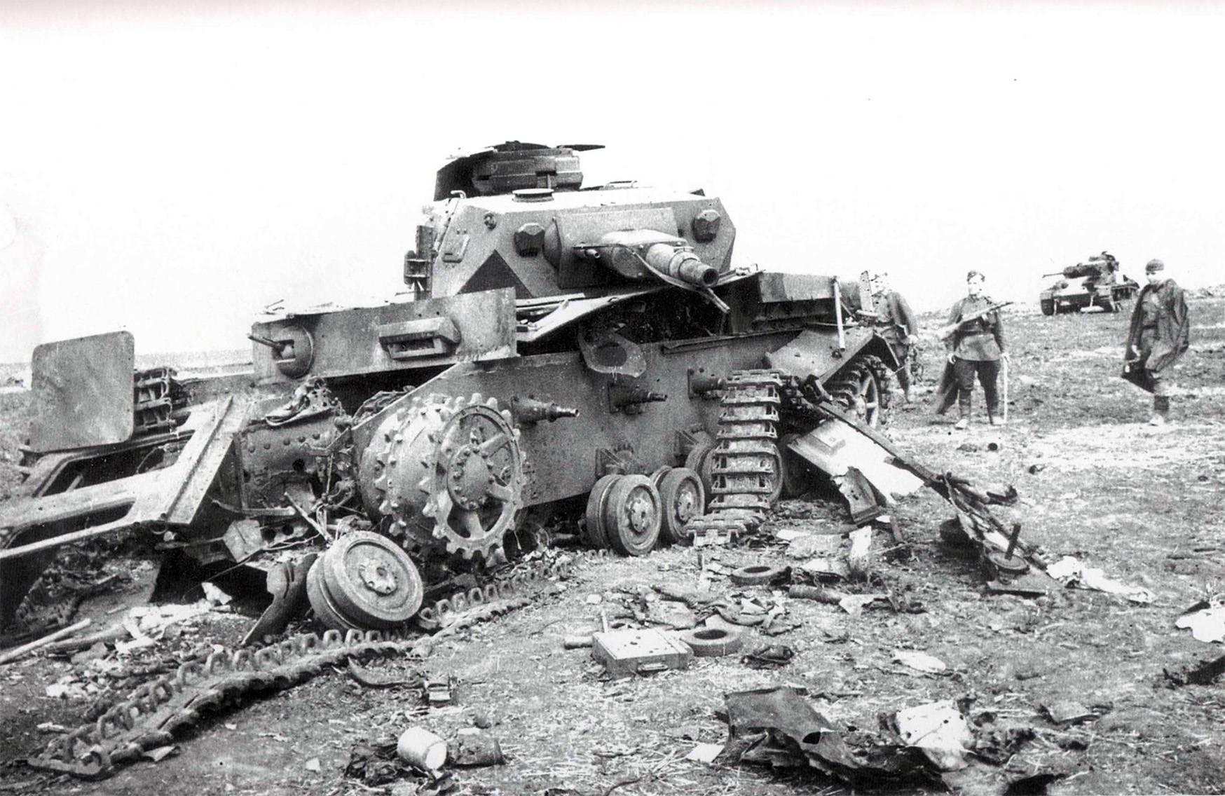 76-мм пушка обр. 1942 г. (зис-3)