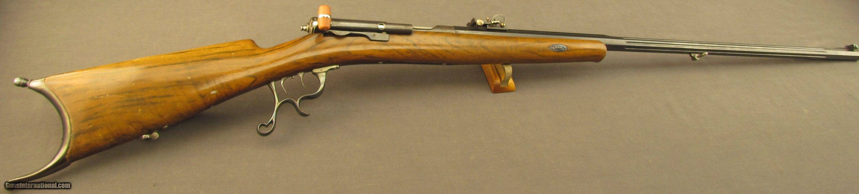 7,5 × 55 мм швейцарский - 7.5×55mm swiss