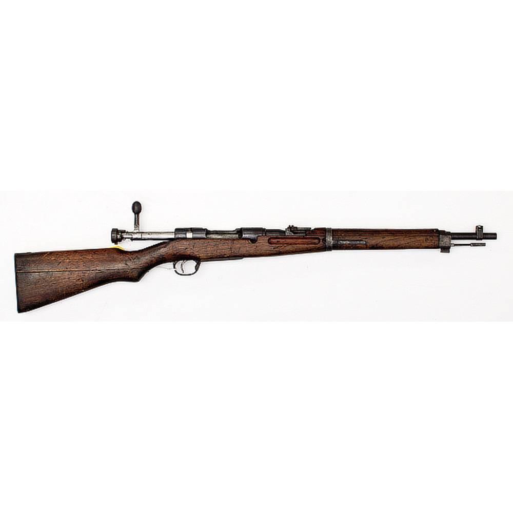 Тип 99 винтовки - type 99 rifle