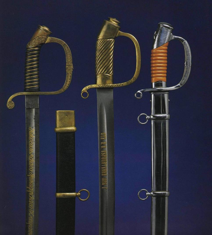 Шашка (оружие) — википедия. что такое шашка (оружие)