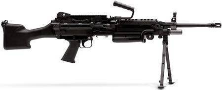 M60 (пулемёт) — википедия. что такое m60 (пулемёт)