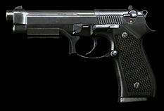 Beretta m1918 — википедия с видео // wiki 2