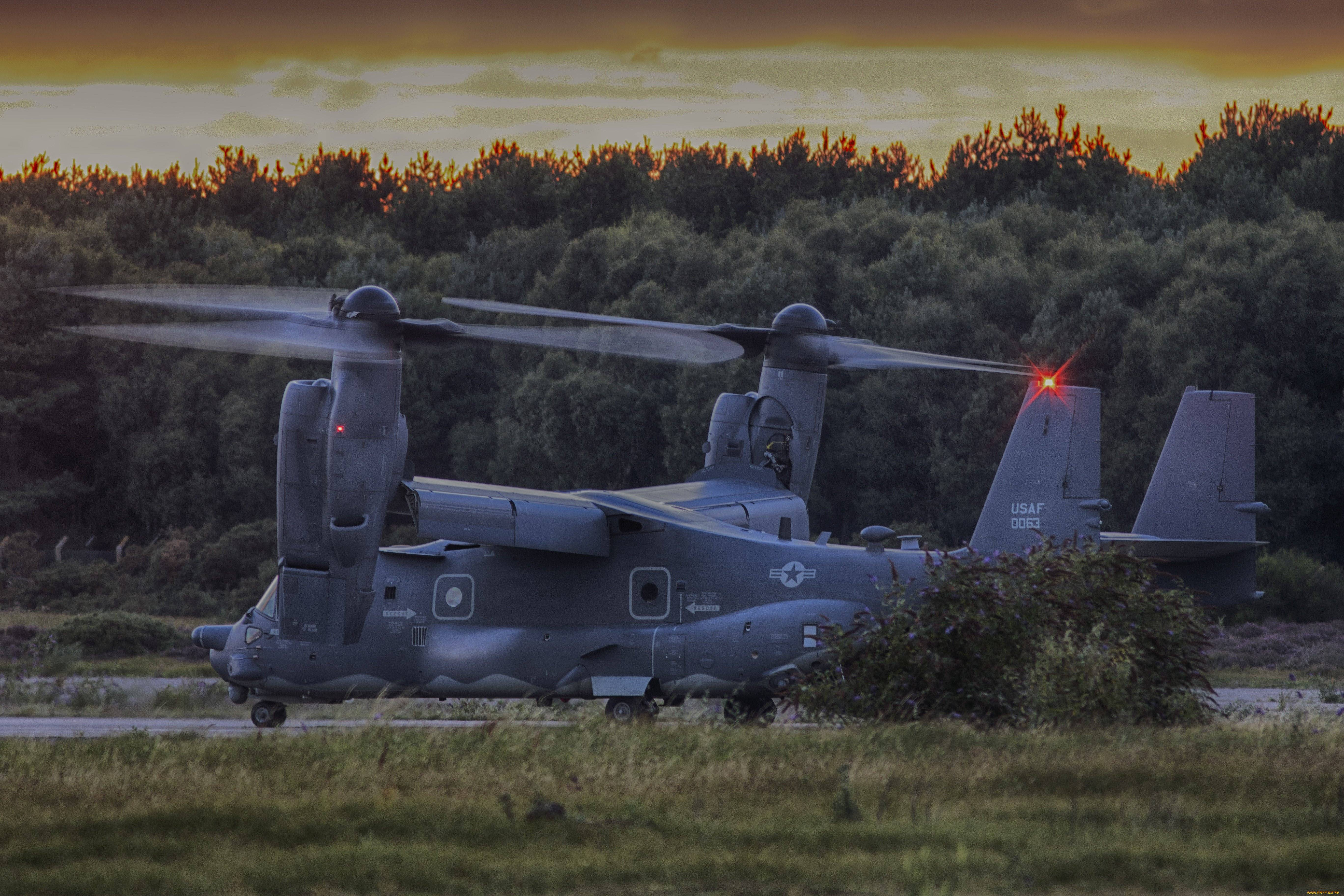 Bell boeing v-22 osprey — global wiki. wargaming.net