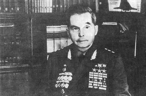 Ильюшин, сергей владимирович википедия