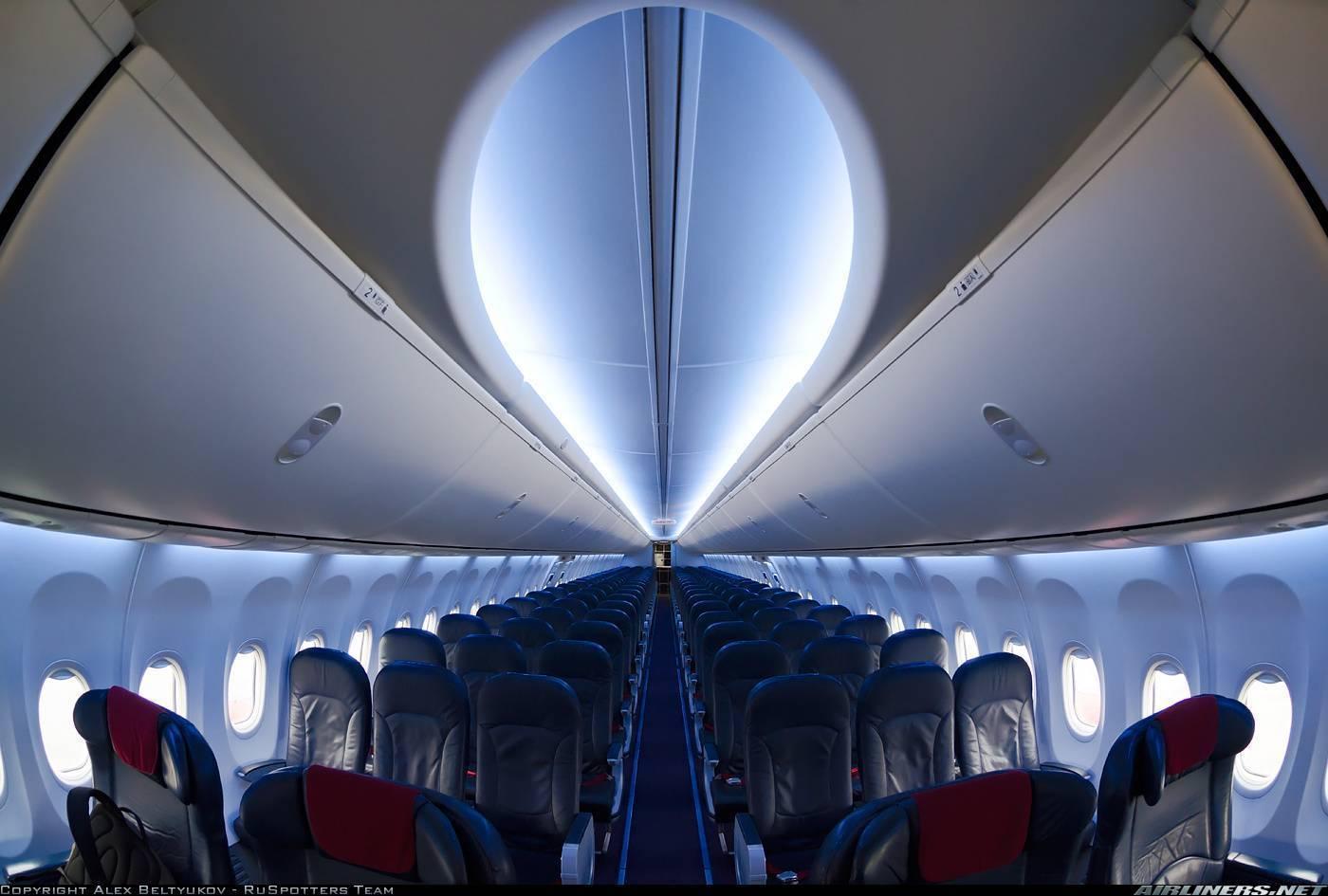 Boeing 737—800