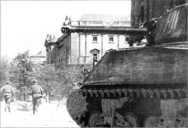 Танки ленд-лиза в ссср  | военный альбом