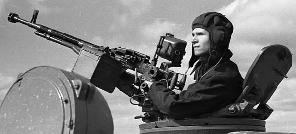 Пулемет дшк ттх. фото. видео. размеры. скорость пули. прицельная дальность. вес