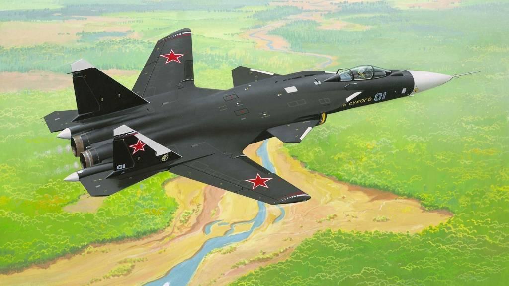 Сухой су-27км — global wiki. wargaming.net