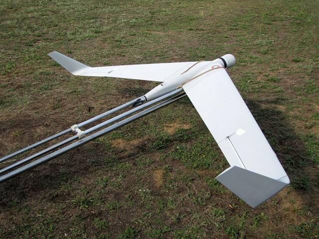В поисках дрона: какие ударные аппараты получит россия | статьи | известия