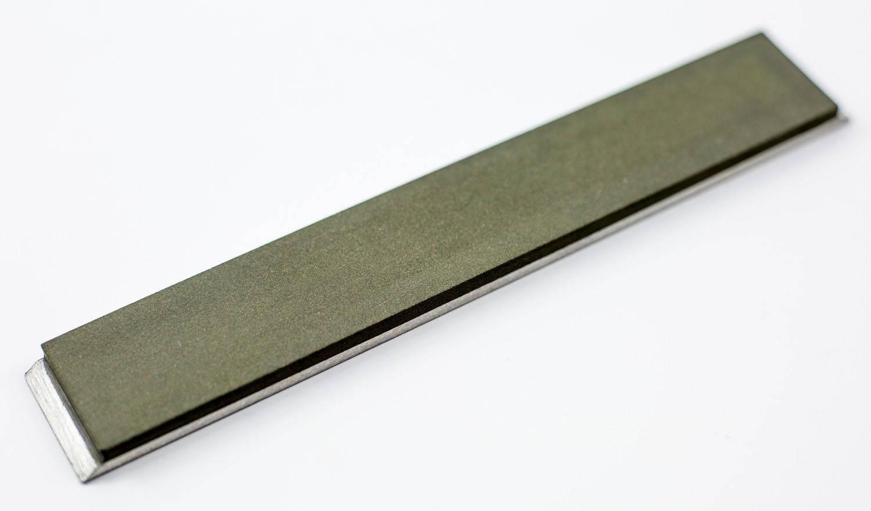 Алмазные бруски: как выбрать, как точить? заточной брусок – вековой соратник ножей алмазный камень для заточки ножей
