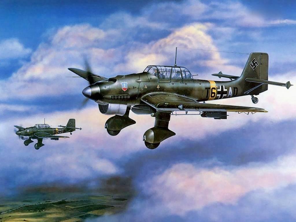 Junkers ju 88 википедия