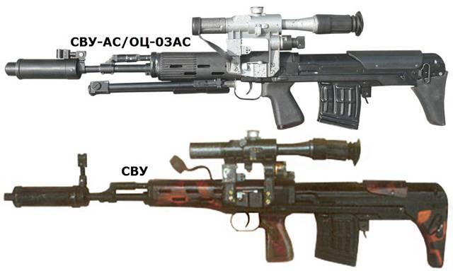 Видео: штурмовая винтовка howa type 89