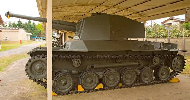 Малый танк type 92 tk — викивоины — энциклопедия о военной истории