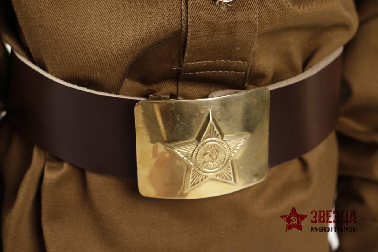 Офицерский ремень (29 фото): кожаные парадные со звездой, размеры и ширина, модели образца 1935 года и времен ссср