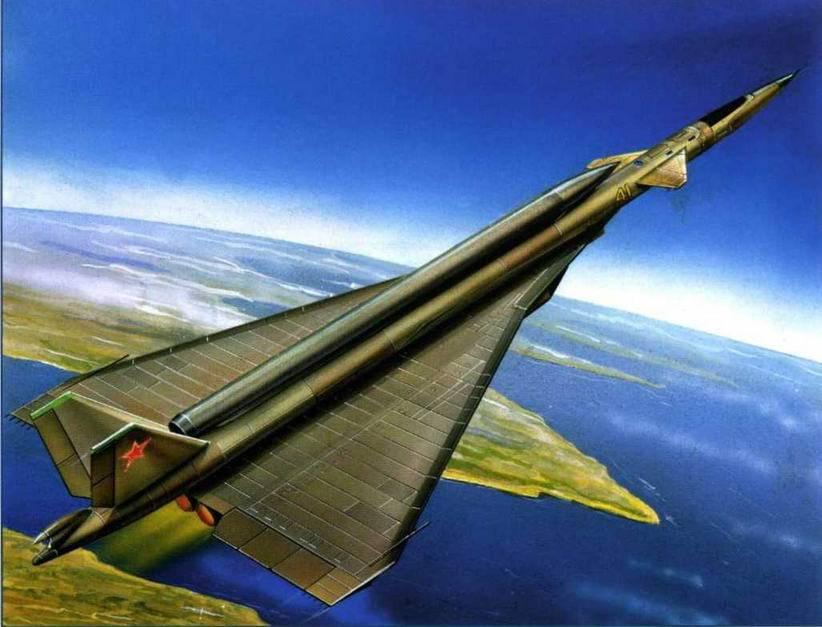 Т-4 (самолёт) — википедия переиздание // wiki 2