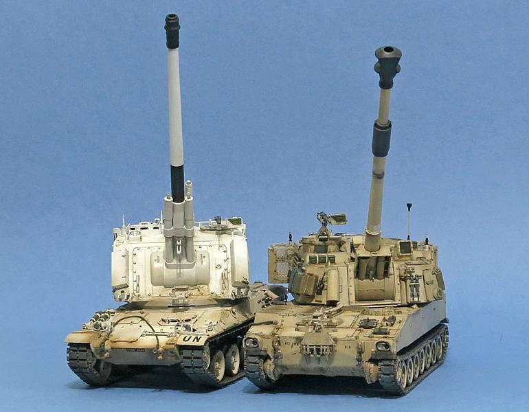 M109 (сау)