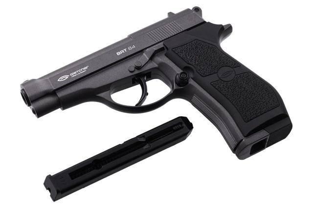 Beretta 90two - beretta 90two
