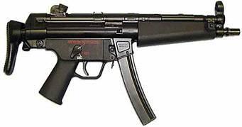 Mat-49 - mat-49 - qwe.wiki