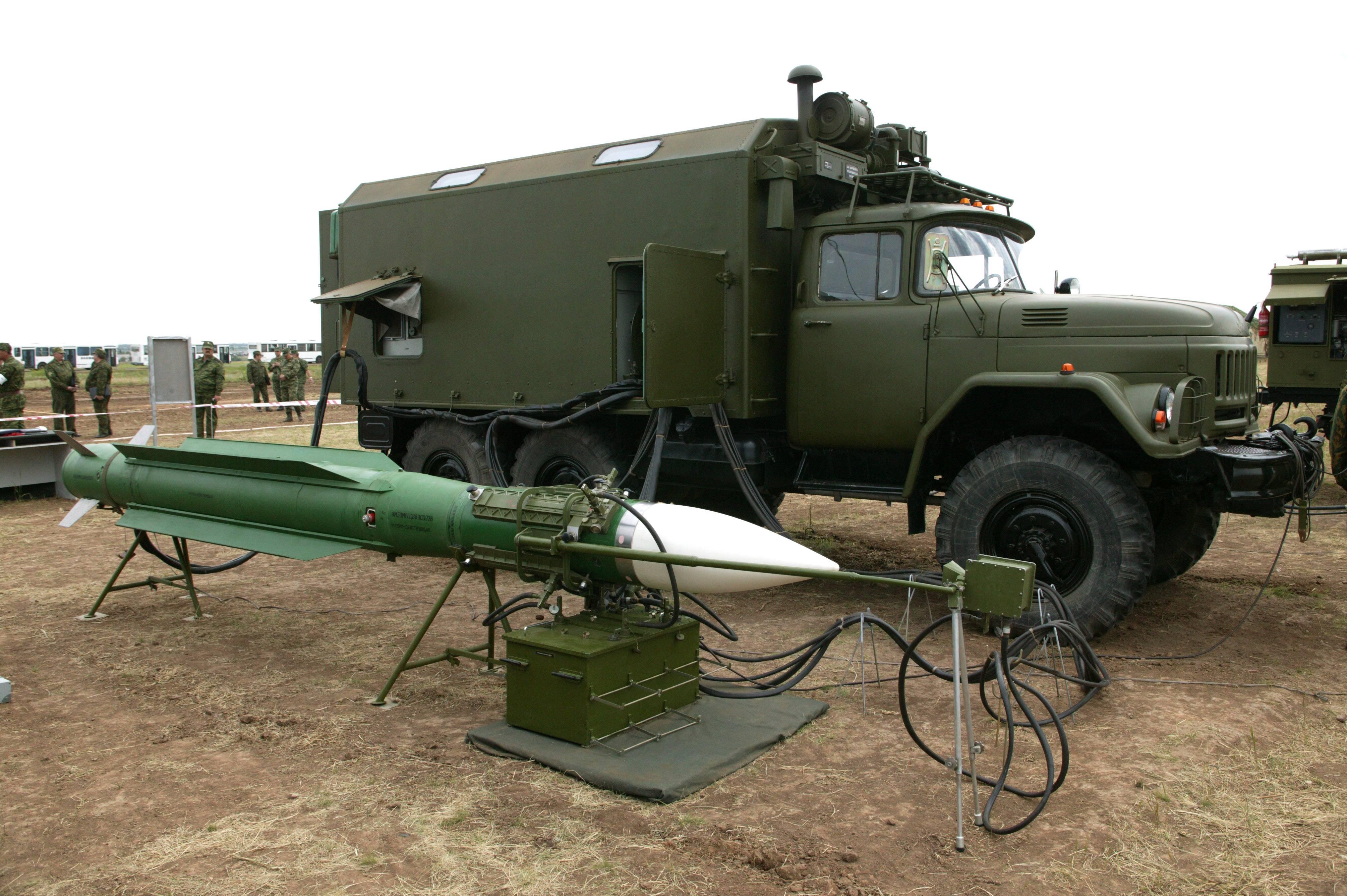 """Зенитный ракетный комплекс """"бук"""". зрк «бук» – надежный зенитный щит армейских колонн ракетный комплекс бук характеристики"""