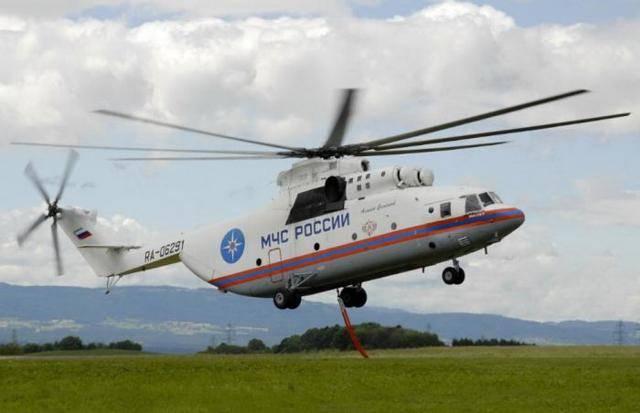 Вертолет ка-25. фото. история. характеристики.