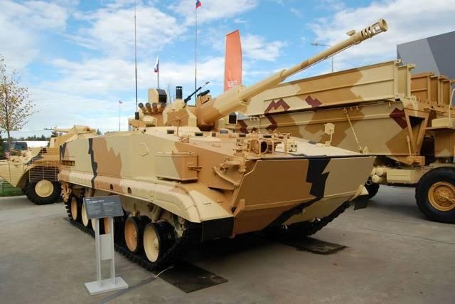 25-мм зенитная установка 84-км