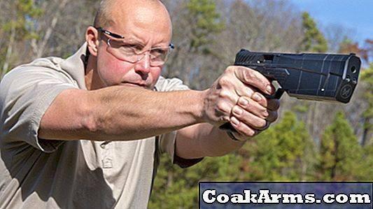 Silencerco maxim 9 пистолет — характеристики, фото, ттх