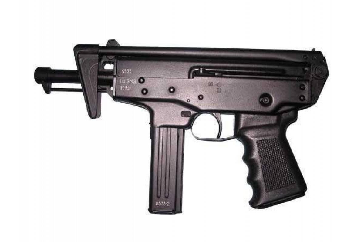 Аек-919к каштан ттх. фото. видео. размеры. скорострельность. скорость пули. прицельная дальность. вес