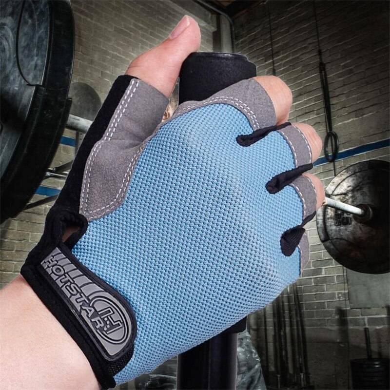 Тактические перчатки (29 фото): военные зимние и перчатки без пальцев для спецназа, с кварцевым песком и другие модели. для чего они нужны?