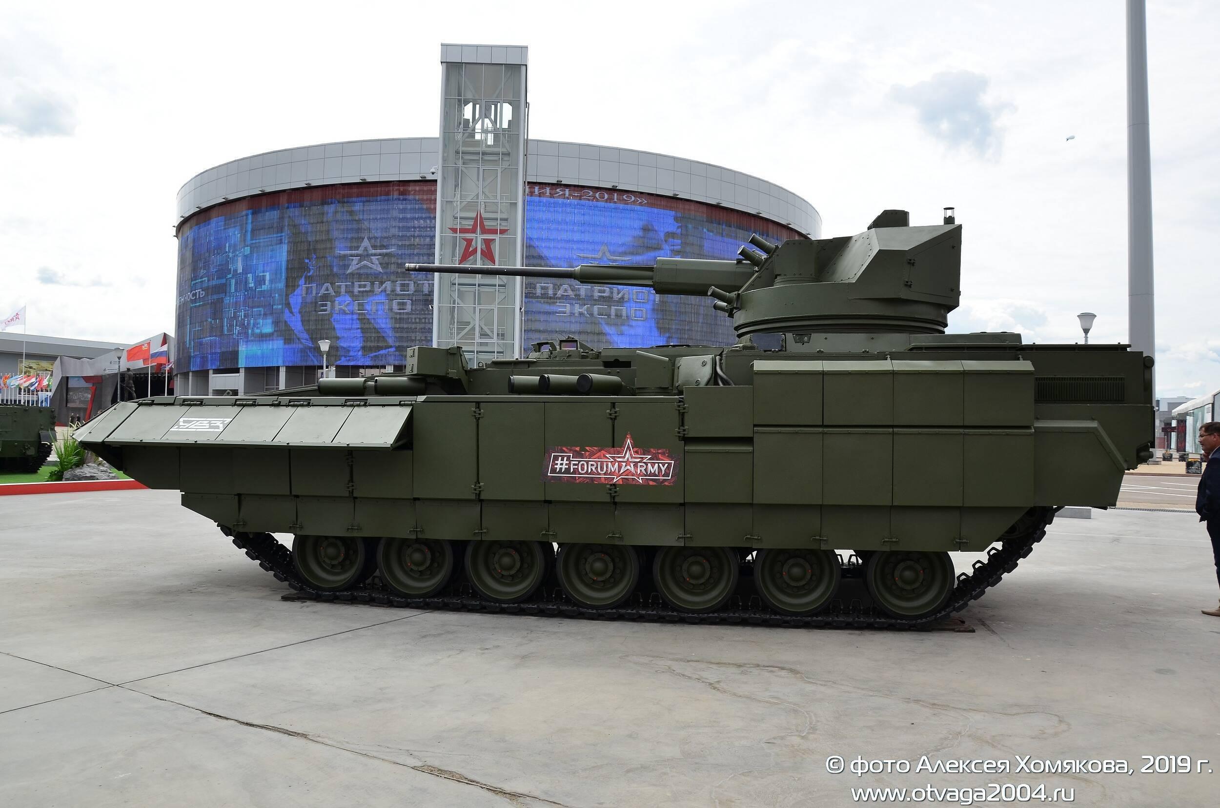 Новости т-15 - впк.name