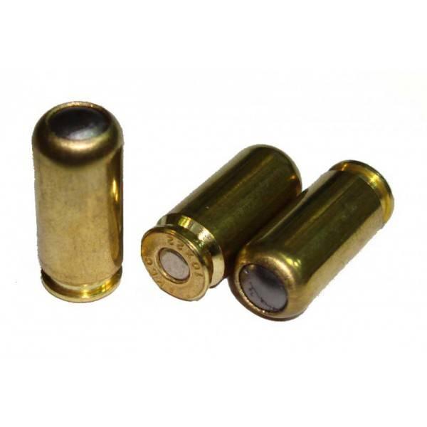 Пистолет макарова: ттх пм, боевая скорострельность, сколько весит, пм 9мм, калибр, прицельная дальность