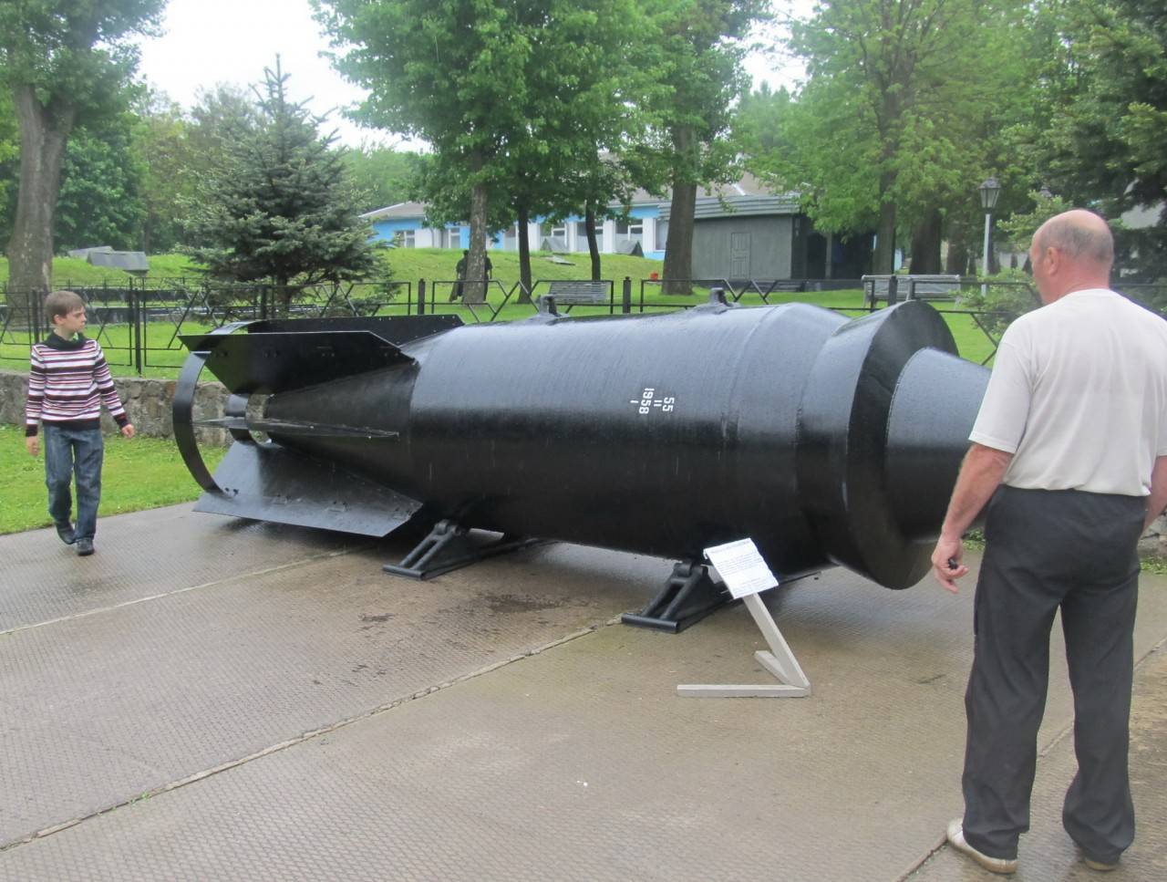 Принципы и устройство подводной лодки — википедия с видео // wiki 2