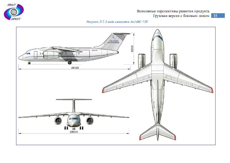 Антонов ан-158.фото. видео. схема салона. характеристики. отзывы.