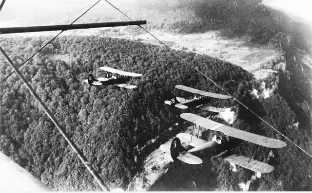 Небесный тихоход, ставший Колесницей Возмездия, самолет По – 2
