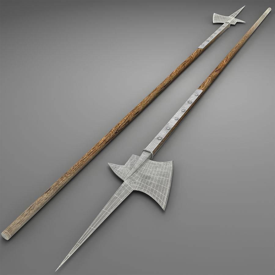 Полуторный меч — виды и описание