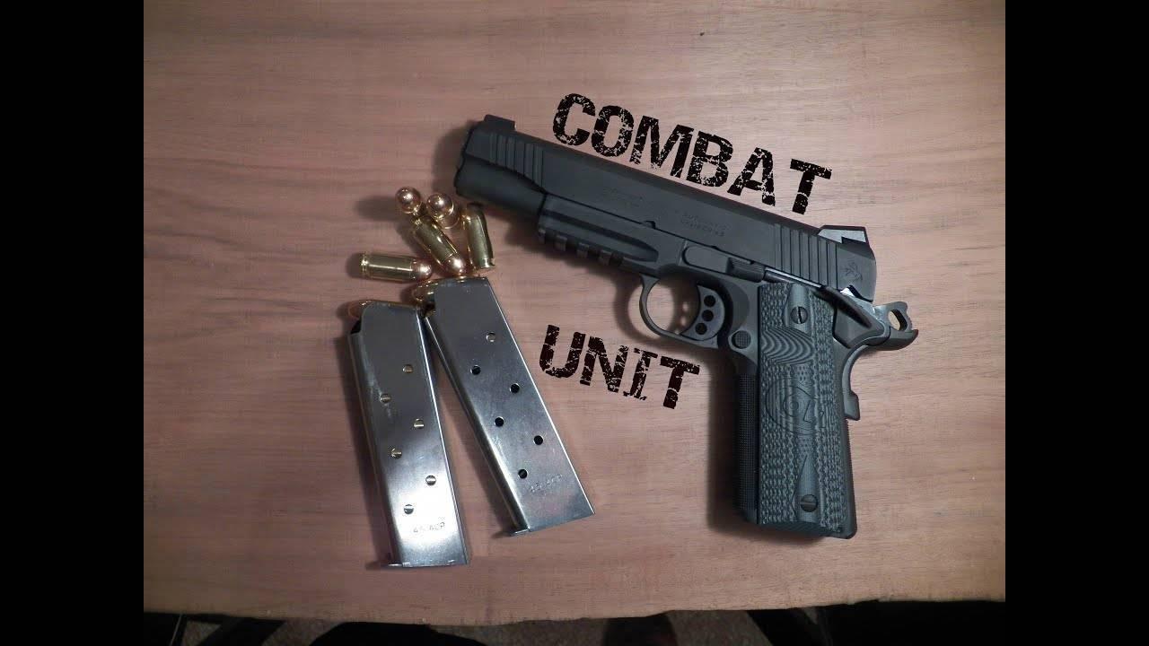 «питон» возвращается. револьвер colt python .357mag.
