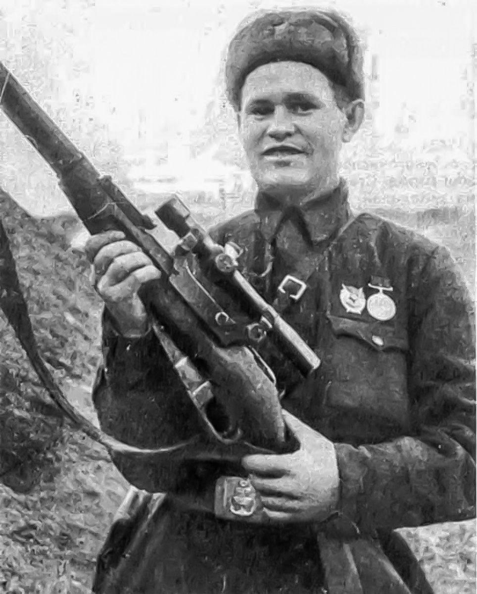 5 героев сталинградской битвы, которых нужно знать | русская семерка