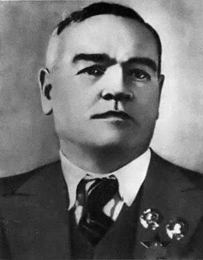 Петляков, владимир михайлович википедия