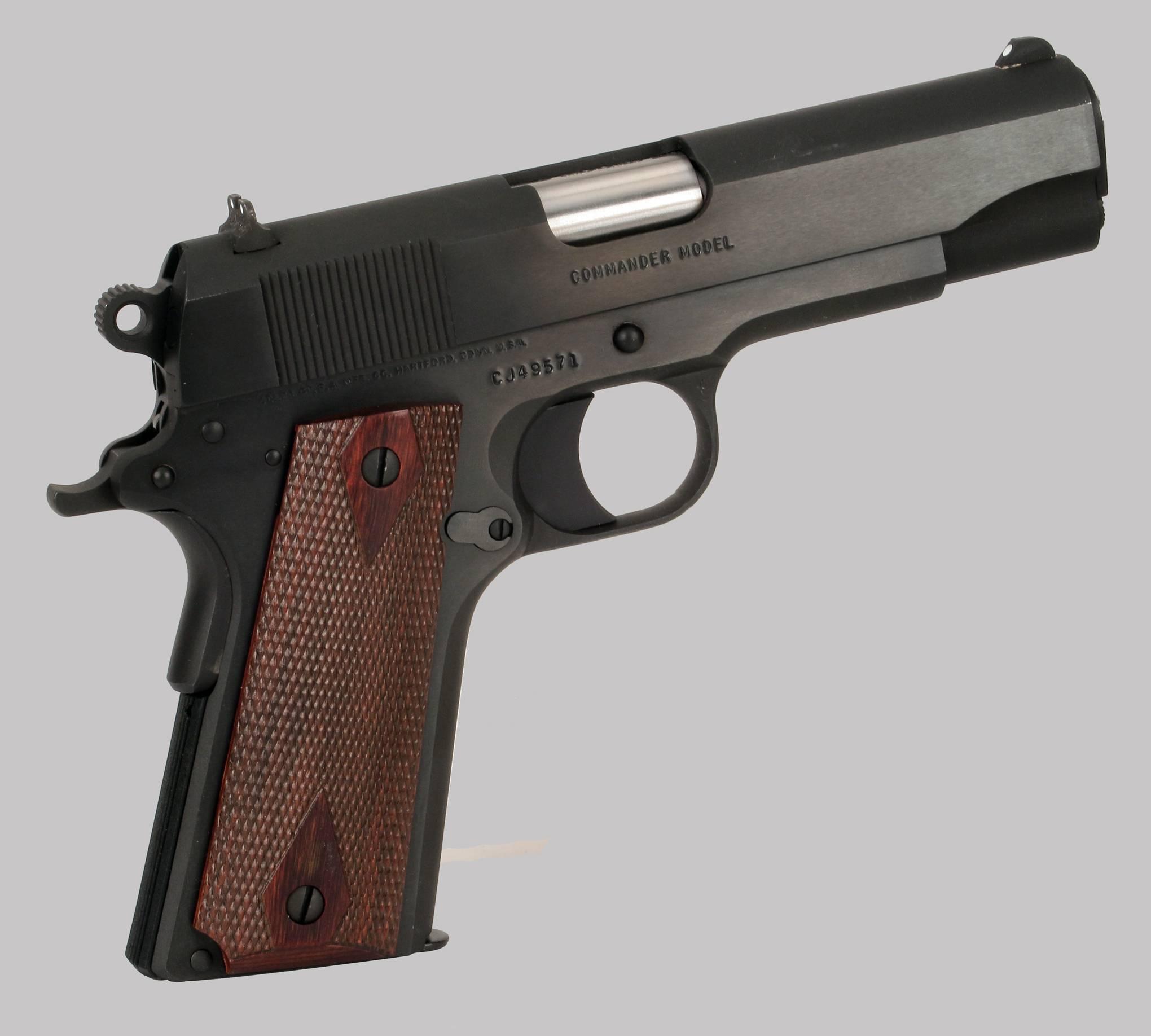 Читать книгу самозарядные пистолеты владислава каштанова : онлайн чтение - страница 48