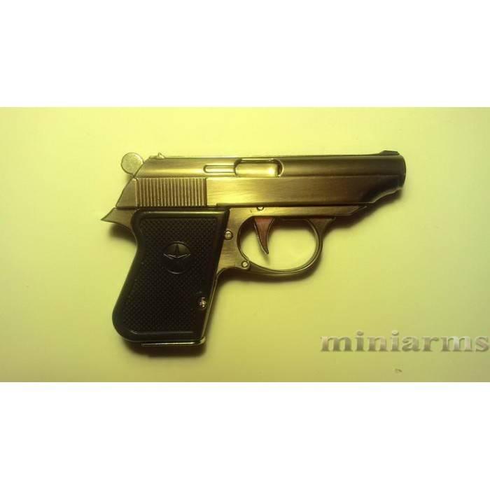 Тип 64 пистолета - type 64 pistol - qwe.wiki