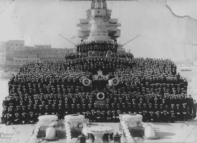Bismarck (1939)