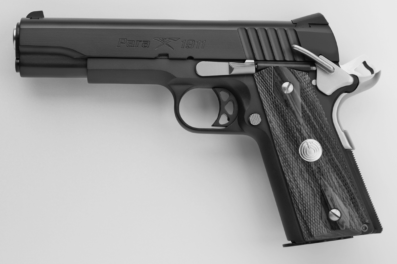 Читать онлайн книгу самозарядные пистолеты - владислав каштанов бесплатно. 33-я страница текста книги.