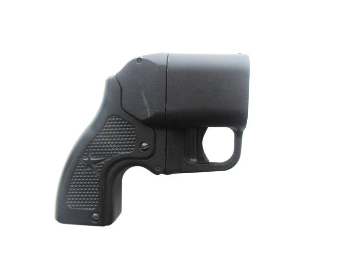 Травматический пистолет «оса»