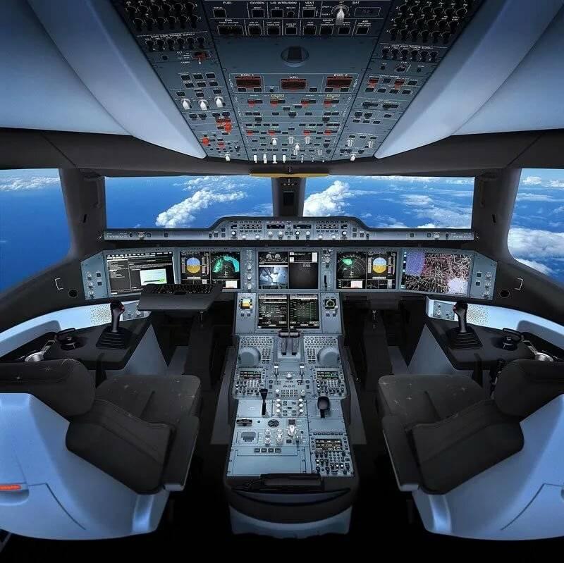 Эйрбас а320 — компьютер в небе. airbus a320: узкофюзеляжный пассажирский самолёт