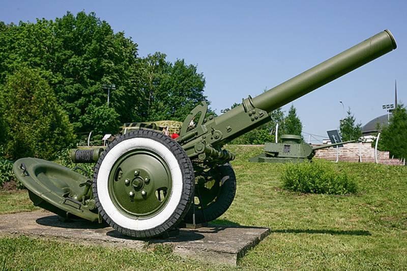 160-мм дивизионный миномёт образца 1949 года (м-160) — википедия. что такое 160-мм дивизионный миномёт образца 1949 года (м-160)